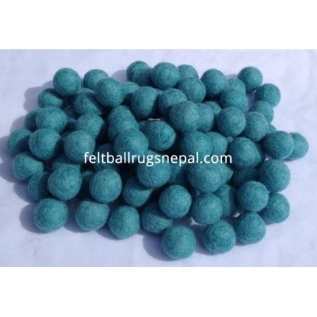 https://feltballrugsnepal.com/571-thickbox_default/1000-pieces-light-turquoise-felt-balls.jpg