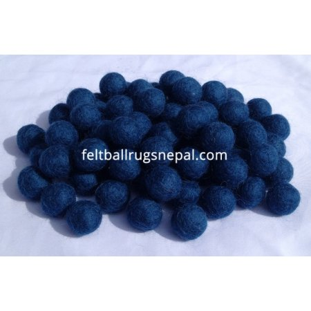 https://feltballrugsnepal.com/572-thickbox_default/dark-turquoise-felt-balls-wholesale.jpg
