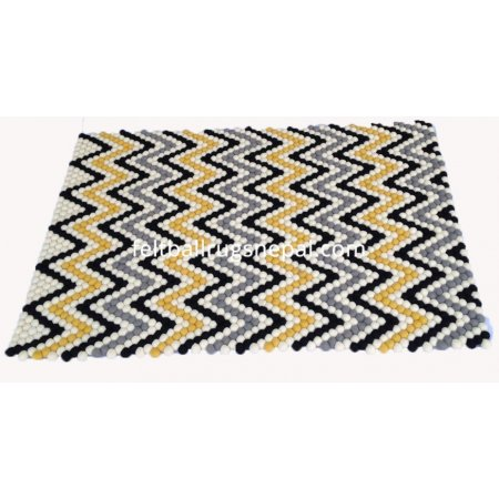 https://feltballrugsnepal.com/590-thickbox_default/120cm-x-80cm-chevron-felt-ball-rug.jpg