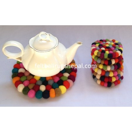 https://feltballrugsnepal.com/599-thickbox_default/felt-round-tea-coaster-set.jpg