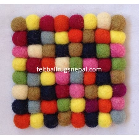 https://feltballrugsnepal.com/603-thickbox_default/10cm-square-felt-tea-mat-.jpg