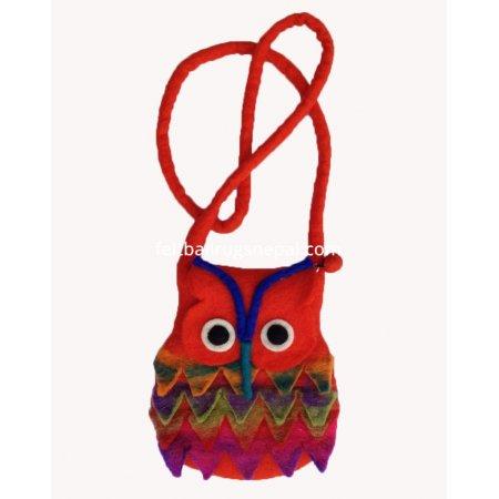 https://feltballrugsnepal.com/610-thickbox_default/felt-owl-design-children-bag.jpg