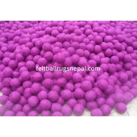 https://feltballrugsnepal.com/62-thickbox_default/1000-pieces-2cm-purple-color-felt-ball.jpg