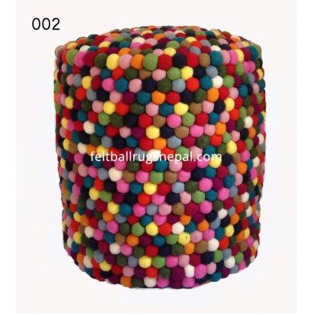 https://feltballrugsnepal.com/637-thickbox_default/felt-ball-pouf.jpg