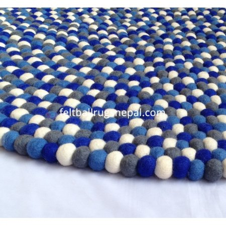 https://feltballrugsnepal.com/639-thickbox_default/blue-shades-felt-ball-rug.jpg