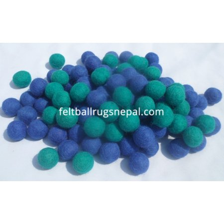 https://feltballrugsnepal.com/66-thickbox_default/1000-pieces-2cm-mixed-color-felt-ball.jpg