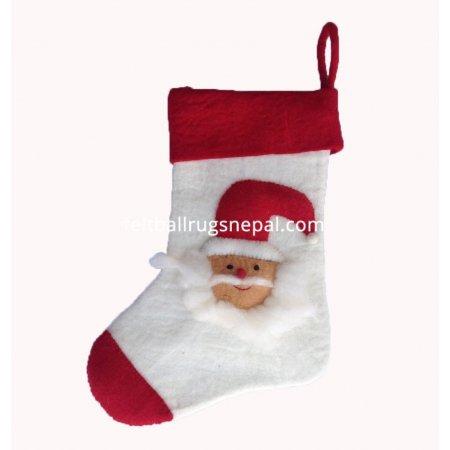 https://feltballrugsnepal.com/662-thickbox_default/handmade-felt-christmas-stocking.jpg