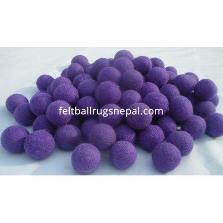 https://feltballrugsnepal.com/69-thickbox_default/1000-pieces-3cm-purple-color-felt-balls.jpg