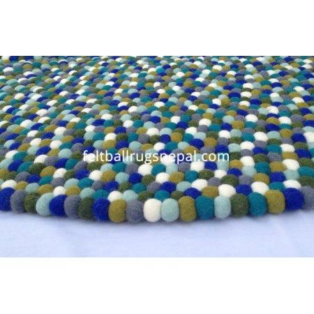 https://feltballrugsnepal.com/709-thickbox_default/round-greene-felt-ball-rug.jpg