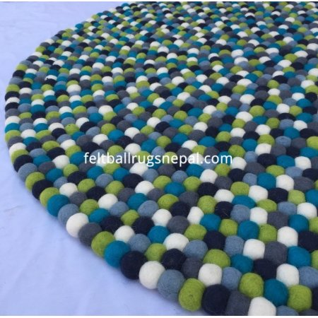 https://feltballrugsnepal.com/791-thickbox_default/fabulous-felt-ball-rug.jpg