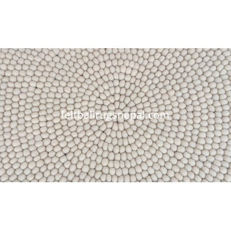 https://feltballrugsnepal.com/802-thickbox_default/pure-off-white-felt-ball-rug.jpg