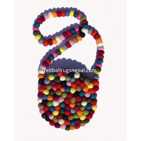 https://feltballrugsnepal.com/803-thickbox_default/felt-multi-colored-ball-bag.jpg