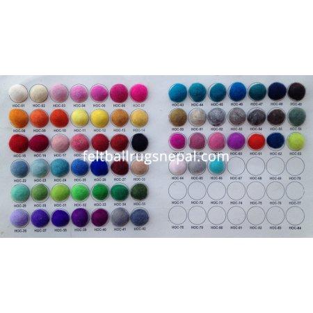 https://feltballrugsnepal.com/805-thickbox_default/wholesale-felt-ball-.jpg