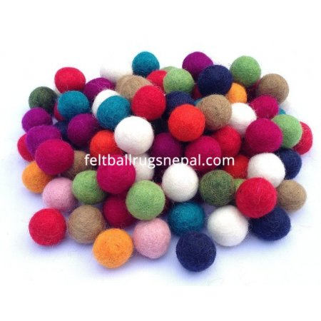 https://feltballrugsnepal.com/808-thickbox_default/1000-pieces-2cm-mixed-felt-balls.jpg