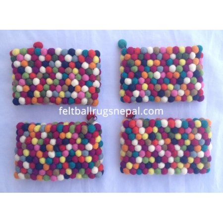 https://feltballrugsnepal.com/810-thickbox_default/4-pieces-multicolored-felt-ball-coin-purse-.jpg