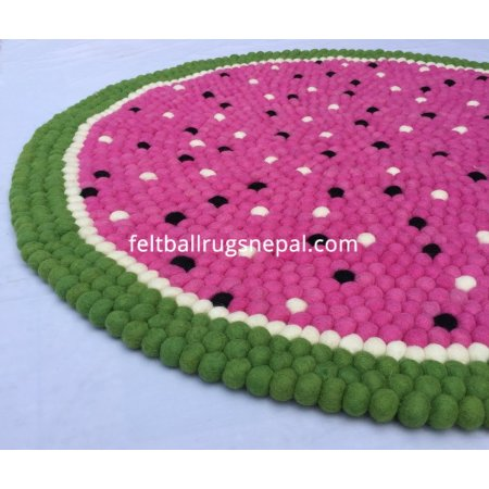 https://feltballrugsnepal.com/815-thickbox_default/fruity-watermelon-felt-ball-rug.jpg