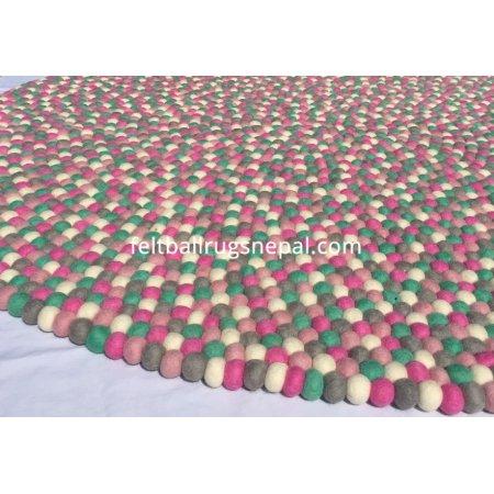 https://feltballrugsnepal.com/837-thickbox_default/sweet-pink-felt-rug.jpg
