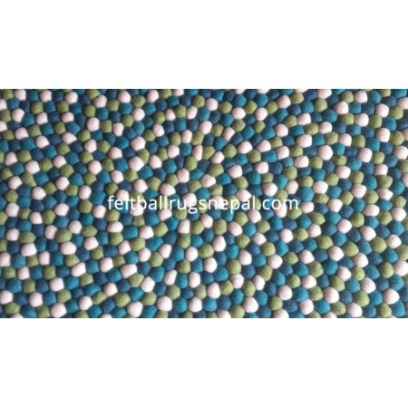 https://feltballrugsnepal.com/84-thickbox_default/mixed-of-4-color-felt-ball-rug.jpg