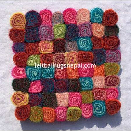 https://feltballrugsnepal.com/843-thickbox_default/felt-spiral-colorful-trivet.jpg