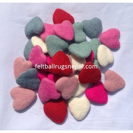 https://feltballrugsnepal.com/850-thickbox_default/-felt-heart-shapes.jpg