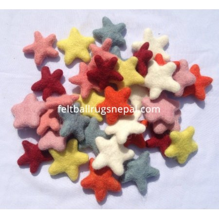https://feltballrugsnepal.com/853-thickbox_default/felt-star-shapes.jpg
