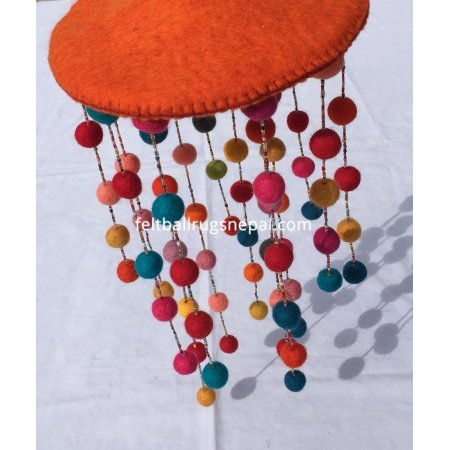 https://feltballrugsnepal.com/866-thickbox_default/colorful-felt-wind-chime-.jpg