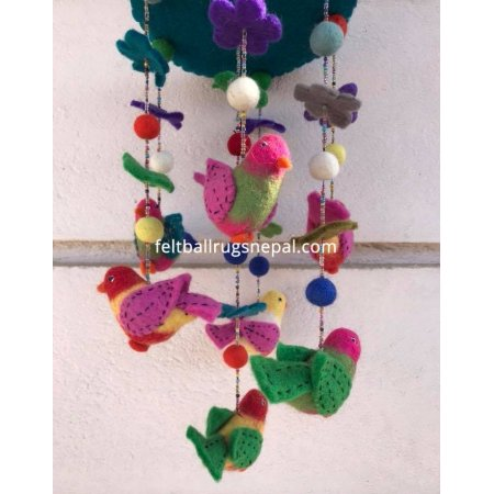 https://feltballrugsnepal.com/904-thickbox_default/bird-felt-wind-chime.jpg