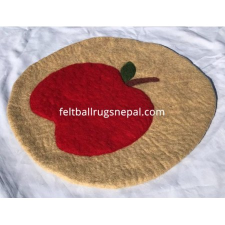 https://feltballrugsnepal.com/909-thickbox_default/apple-felt-sheet-mat.jpg