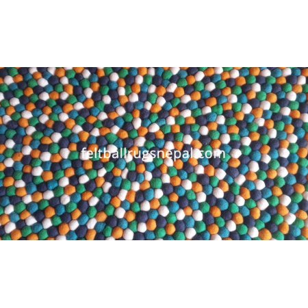 https://feltballrugsnepal.com/92-thickbox_default/five-colors-round-felt-ball-rug.jpg