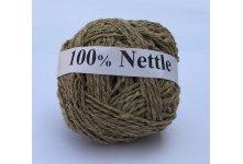 3kg 3 Ply Nettle Yarn