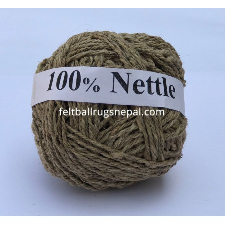 https://feltballrugsnepal.com/927-thickbox_default/3-ply-nettle-yarn.jpg