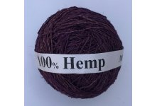 3kg Purple hemp