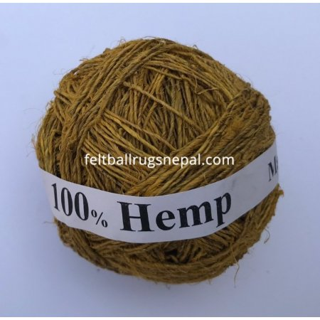 https://feltballrugsnepal.com/946-thickbox_default/3kg-sunflower-hemp-yarn.jpg
