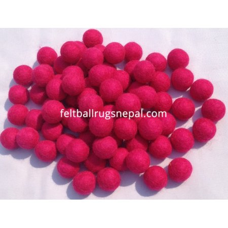 https://feltballrugsnepal.com/98-thickbox_default/1000-pieces-2cm-purple-color-felt-balls.jpg