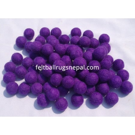 https://feltballrugsnepal.com/99-thickbox_default/1000-pieces-2cm-purple-color-felt-balls.jpg