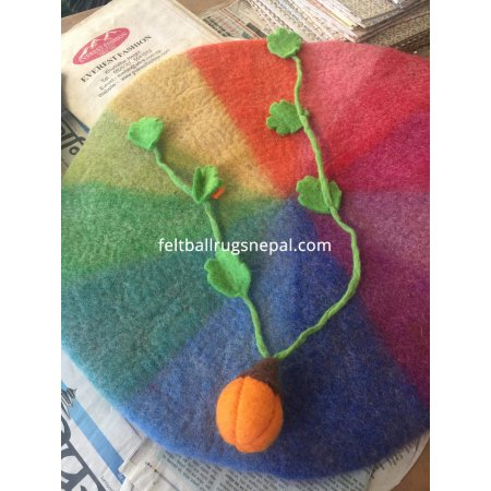https://feltballrugsnepal.com/993-thickbox_default/felt-pumpkin-pack-3cm.jpg
