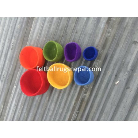 https://feltballrugsnepal.com/995-thickbox_default/felt-ranbow-7set-bowls.jpg