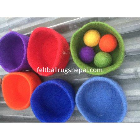 https://feltballrugsnepal.com/997-thickbox_default/felt-ranbow-7set-bowls.jpg